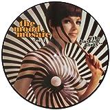 Mood Mosaic Vol.1 [Vinyl LP]