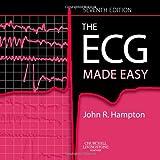 The ECG Made Easy, 7e