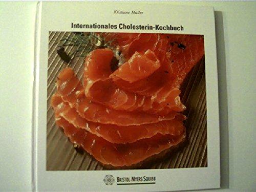 internationales-cholesterin-kochbuch