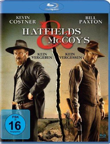 hatfields-mccoys-blu-ray