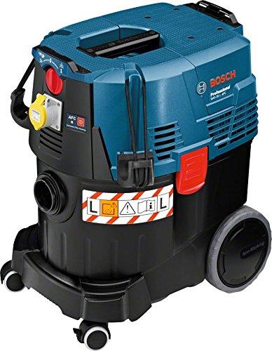 Bosch-Professional-06019C31W0-Na-Trockensauger-GAS-35-M-AF