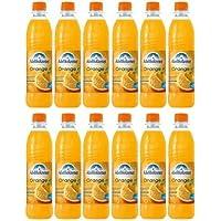 Adelholzener Orange 12x0,5 l