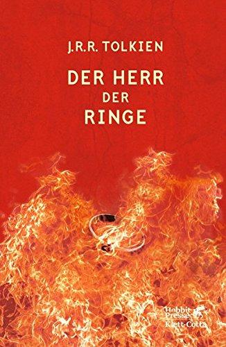 Der Herr der Ringe -