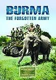 Burma - The Forgotten Army [DVD] [NTSC]