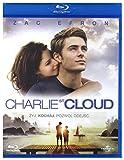 Charlie St. Cloud [Blu-Ray] [Region B] (IMPORT) (Keine deutsche Version)