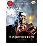 [(A Christmas Carol Teaching Resource Pack)] [Author: Ian Mcneilly] published on (July, 2009)