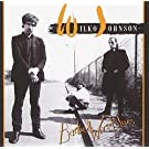 Barbed Wire Blues by Wilko Johnson (2010-05-04)