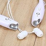 Bluetooth Stereo Headset Headphones Wireless Amazon Rs. 599.00