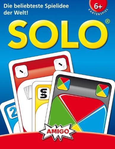 Amigo-Spiele-3900-Solo