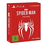 Marvel?s Spider-Man - Special Edition -  Bild