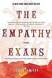 The Empathy Exams: Essays