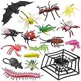 Bug Toys