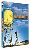 Bagdad café   Adlon, Percy. Réalisateur