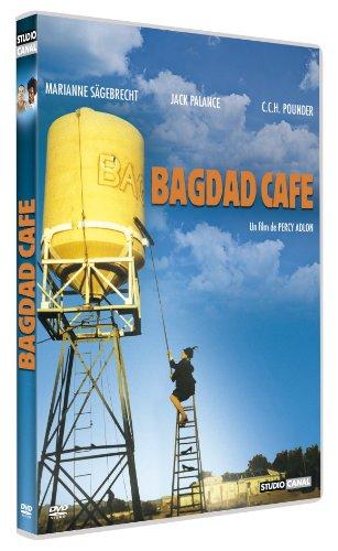 """<a href=""""/node/10931"""">Bagdad café</a>"""