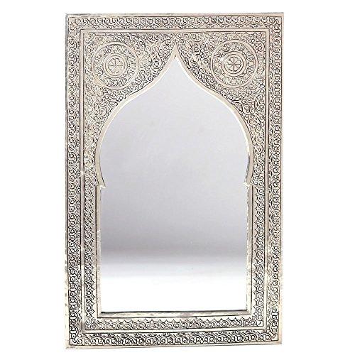 Albena Marokko Galerie 23-100 Casi espejo marroquí