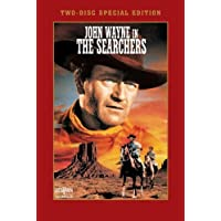 The Searchers - 50th Anniversary Special Edition