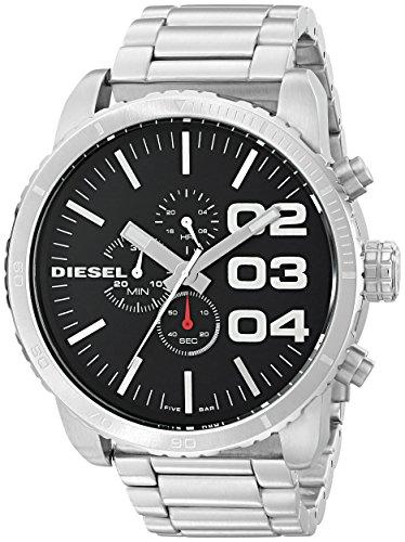 Relojes-Hombre-DIESEL-DIESEL-MEN-DZ4209
