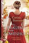 Die Frauen vom Löwenhof - Mathildas Geheimnis par Bomann