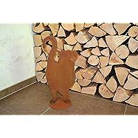 Suchergebnis Auf Amazon De Fur Deko Ideen Figuren Statuen