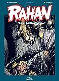 Rahan L'Intégrale 18 Nouvelle édition