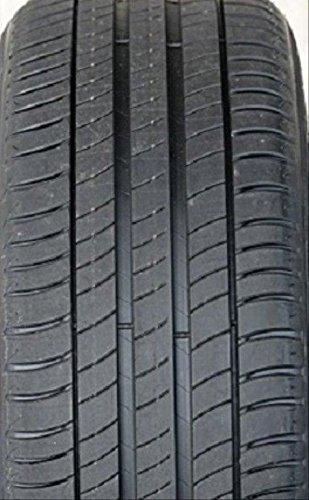 Michelin Primacy 3 Sommerreifen 205/55 R17 91W DOT 13 Demo SQ49