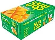 SUNTOP Mango 24 x 250 ml