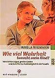 ISBN 9783499609565