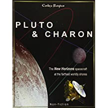 Pluto & Charon: The New Horizons spacecraft at the farthest worldly shores