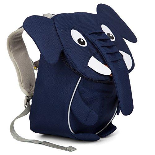 Imagen de affenzahn   infantil azul emil elefant  blau