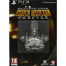 Duke Nukem Forever - Balls of Steel Edition (uncut) [PEGI]