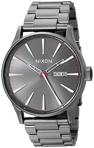 Nixon A356131