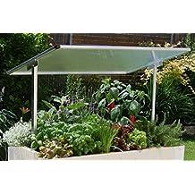 suchergebnis auf f r hochbeet mit dach. Black Bedroom Furniture Sets. Home Design Ideas