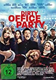 Dirty Office Party - Jeff Groth