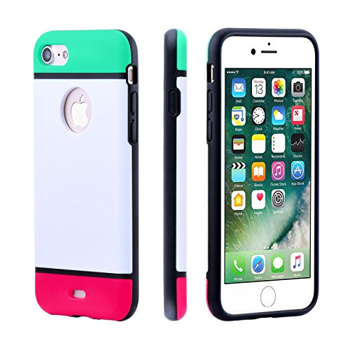 iphone-7-case-jasco-products-dual-layer-series-shock-absorptive-scratch-resistant-extreme-impact-ult