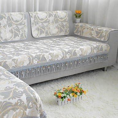 Osy Osy Osy jacquard nappa Summer ciniglia di alta qualità divano divano cuscino 70  70cm 6b8af2