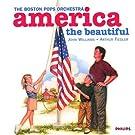 America The Beautiful (1996-05-14)
