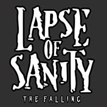 The Falling by Lapse of Sanity (2013-08-10)