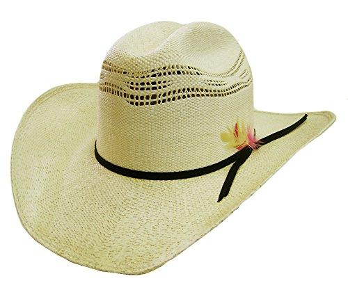 modestone-6x-feather-bangora-straw-cappello-cowboy-off-white