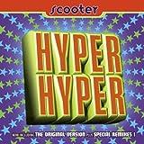 Hyper, Hyper