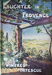 Laughter in Provence