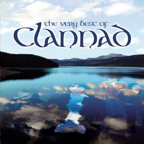 Coinleach Glas An Fhómhair (Remastered 2003)