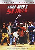 You Got Served [Import USA Zone 1]
