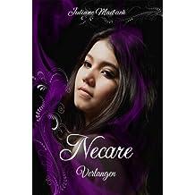 Necare (Verlangen 2)