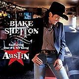 Songtexte von Blake Shelton - Blake Shelton