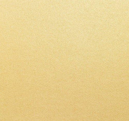 10-x-mellow-gold-shimmer-carta-perlescente-a4-120-gsm-a-doppio-lato-per-stampanti-laser-e-a-getto-d-