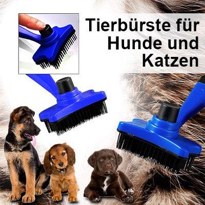 tierbrste-tierhaarbrste-hund-und-katze-blau