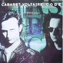 Code (1987) [Vinyl LP]
