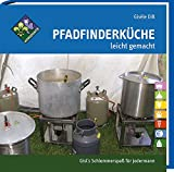 ISBN 9783887784065