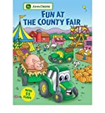 [( Fun at the County Fair )] [by: Dena Neusner] [Oct-2005]