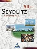 Seydlitz Geographie / Ausgabe 1998 für die Sekundarstufe II in Rheinland-Pfalz: Seydlitz Geographie - Ausgabe 2000 für die Sekundarstufe II in Rheinland-Pfalz: Schülerband Grundkurs